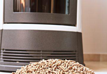 Instalaciones de climatización en Huelva
